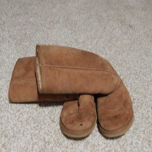 Real UGG boots!!